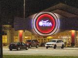 Tres muertos, incluido el atacante, deja un tiroteo en un casino de Wisconsin