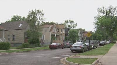 ¿Quieres comprar o arreglar tu vivienda? Este programa en Chicago te podría interesar