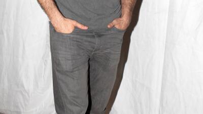 Osvaldo Benavides está nominado por Mejor actor protagónico en los Premios TVyNovelas 2016