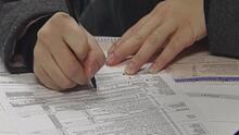 ¿Hay algún cambio significativo este 2021 en la declaración de impuestos? Una experta aclara todas las dudas