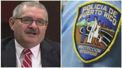 Padre del menor asesinado en hotel de San Juan no quiere cooperar con la policía