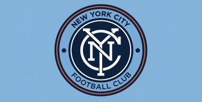 El grupo propietario de New York City FC recibe una inversión de 500 millones de dólares