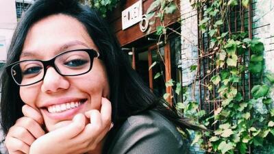 Una estudiante de Miami, entre los rehenes fallecidos en Bangladesh