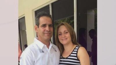 """""""Pensé que era un perro dando a luz pero al oír gritos y más gritos supe era una persona"""": vecina de la mujer cubana apuñalada por su esposo"""