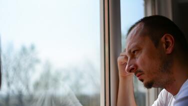 Salud mental durante la pandemia: cómo reconocer trastornos y manejarlos