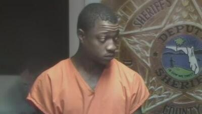 Arrestan a un hombre acusado de tráfico humano y de promover la prostitución en Miami Beach