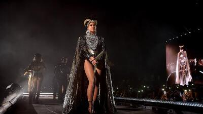 Beyoncé 'Homecoming' documentary coming soon to online streaming service