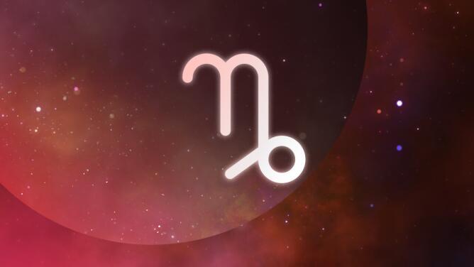Capricornio 3 de mayo de 2021   Horóscopos de Mizada