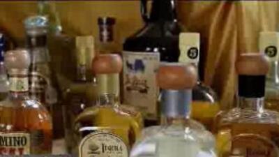 Hoy es día de: del Tequila