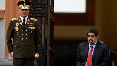 ¿Qué representan los militares en la crisis política de Venezuela?