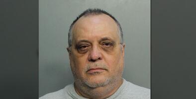 Policía arresta a hispano acusado de abusar sexualmente de una niña de 7 años en Miami