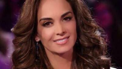 ¿Miss Universo se fortalecería sin Donald Trump?