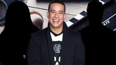De reggaetoneros a estrellas de cine: 10 artistas urbanos que han saltado a la pantalla gigante