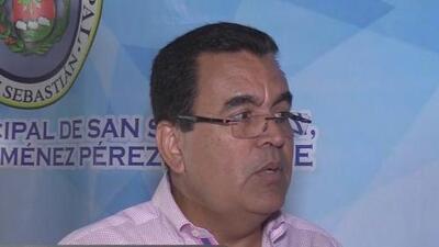 Se reúnen alcaldes ante plan piloto de la junta fiscal