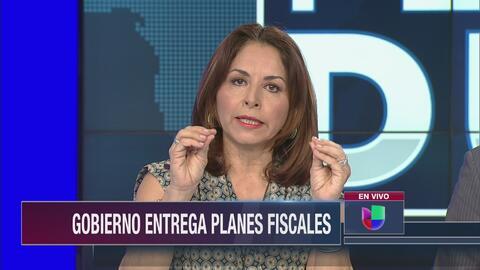 Los puertorriqueños deben conocer las consecuencias de cortarle los fondos a la Junta