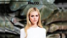 Nicola Peltz, la actriz que le robó el corazón al hijo de David Beckham