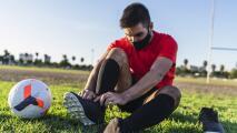 Autorizan reanudar deportes al aire libre a partir del 26 de febrero en California