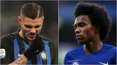 Power Ranking: Inter y Chelsea fueron destronados como los dos mejores de la Europa League