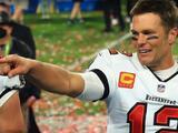 Los Buccaneers están muy cerca de renovar a Tom Brady