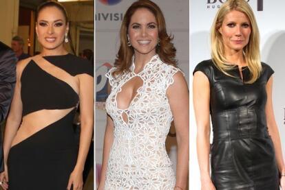 Cómo Debe Vestir Una Mujer De 40 Estilo De Vida Moda