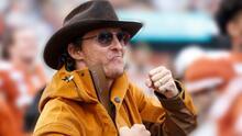 ¿Gobernador Matthew McConaughey? El actor considera fuertemente postularse al cargo en Texas