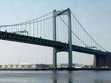 Autopista que atraviesa Filadelfia tendrá un carril cerrado por cuatro meses y esto debes saber