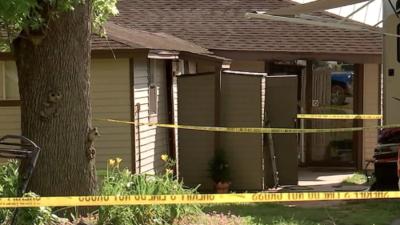 Un niño de 12 años es acusado de asesinar de un disparo a su hermano de 10