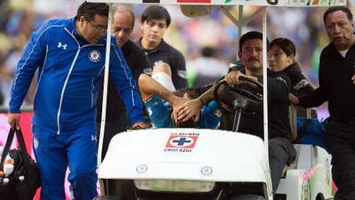 OPINIÓN | Marc Crosas cuestiona el por qué jugadores de renombre no han podido triunfar en Cruz Azul