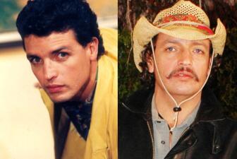¿Qué fue de las estrellas juveniles de telenovela?
