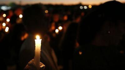 Los rostros de quienes fallecieron en el tiroteo de la escuela en Parkland, Florida