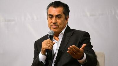 Candidato a la presidencia de México 'El Bronco' habría usado compañías fachada para su campaña