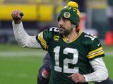 """Rodgers sobre futuro con Packers: """"No hay razón para no volver"""""""