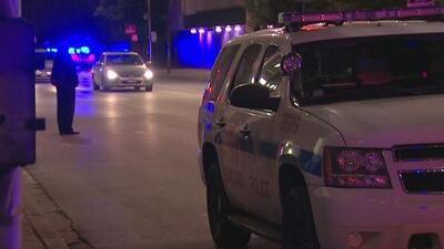 El saldo de un violento fin de semana en Chicago: al menos cinco muertos en más de una treintena de tiroteos