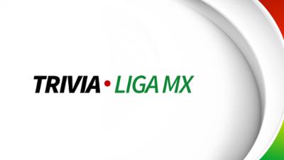 ¿Qué tanto sabes de la historia del fútbol mexicano?