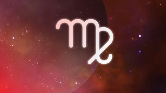 Virgo 2 de marzo de 2021 | Horóscopos de Mizada