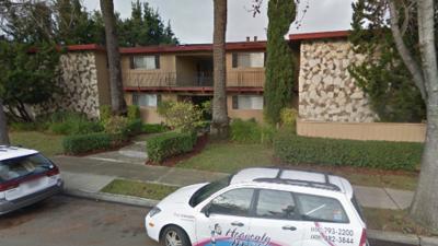 Casero tendrá que pagar 20,000 dólares por discriminar a familia hispana en Silicon Valley