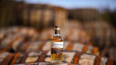 Aviones, vinos y whisky escocés entre los productos más afectados por los nuevos aranceles de Estados Unidos a la Unión Europea