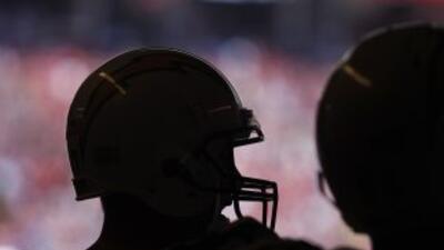 Las plantillas de los equipos de la NFL reducidas a 75 jugadores