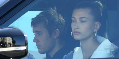 Justin Bieber no solo enoja a sus fans... a 6 meses de su boda, también enfurece a Hailey 😡
