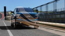 GM venderá camionetas con menor eficiencia de combustible debido a escasez de chips