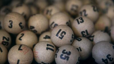 Powerball sube a $348 millones porque nadie acertó