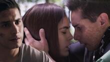 Manu recuperó a Andrea, pero sus enemigos siguen tras él: así fue el final de temporada de Sin Miedo a la Verdad