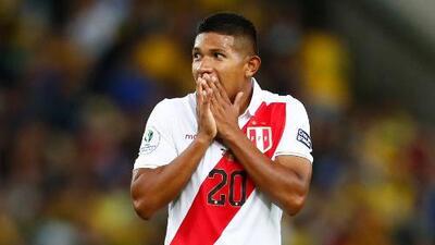 """Edison Flores afirmó que Perú se va tranquilo: """"Dejamos todo en la Final"""""""