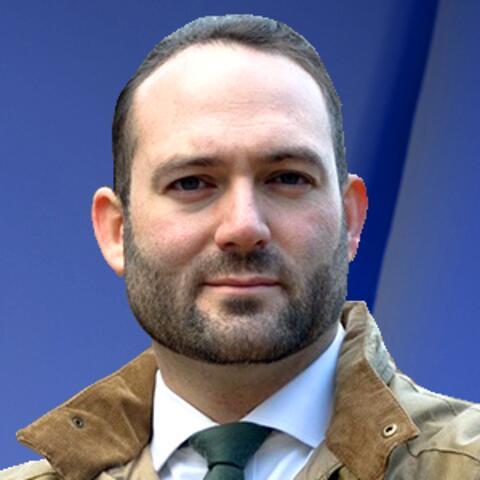 Jose Pagliery