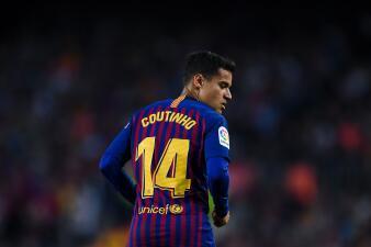 Fijación brasileña: el Barcelona ha gastado casi 300 millones de dólares en futbolistas de allí desde el 2016