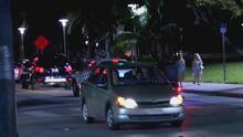 Aprueban ordenanza para regular los niveles de ruido en el área de Ocean Drive en Miami Beach