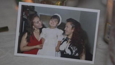 Familia de una madre hispana que murió atropellada en Brooklyn pide justicia y recauda donaciones para el sepelio