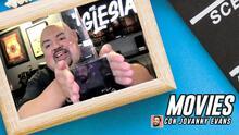 Gabriel Iglesias está triunfando ganando premios y estrenando nueva temporada de Mr. Iglesias.