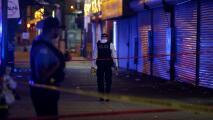Policía de Chicago presenta nuevo plan para combatir el crimen y dice que la comunidad será pieza clave