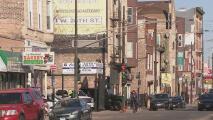 ¿Cuáles son las zonas que más se han visto afectadas por ola de robos a negocios en La Villita?
